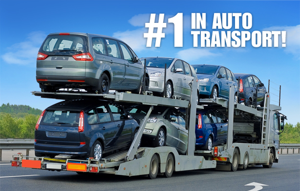 Car Transport Cost >> Auto Transport New Jersey Kraus Car Shipping